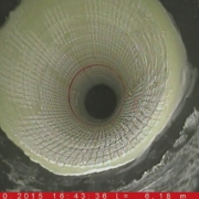 Kanalsanierung - Sanierung von Abwasserleitungen Traunstein Waging Laufen